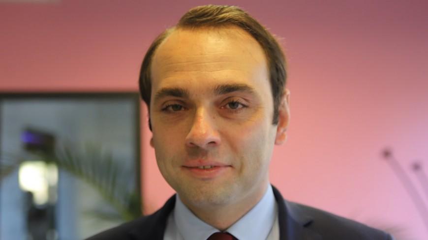 """Opposition prête à aider le maire de Bron sur l'insécurité : Jérémie Bréaud y voit """"un coup de com"""""""