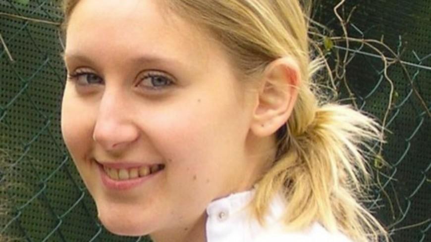 Près de Lyon : 15 ans après le meurtre de Marine Boisseranc, l'affaire relancée ?