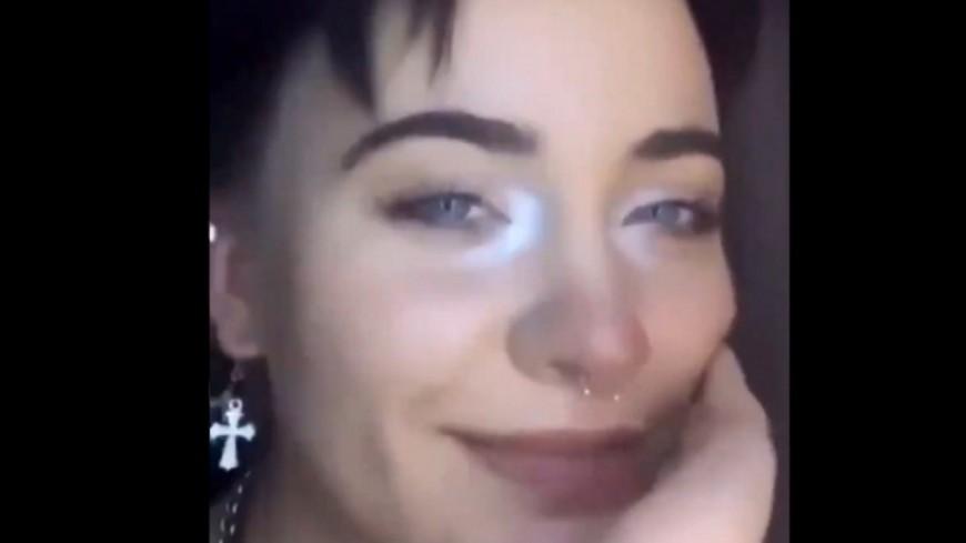 """Mila suspendue par Twitter pour harcèlement après avoir traité un internaute insultant de """"puceau frustré"""""""