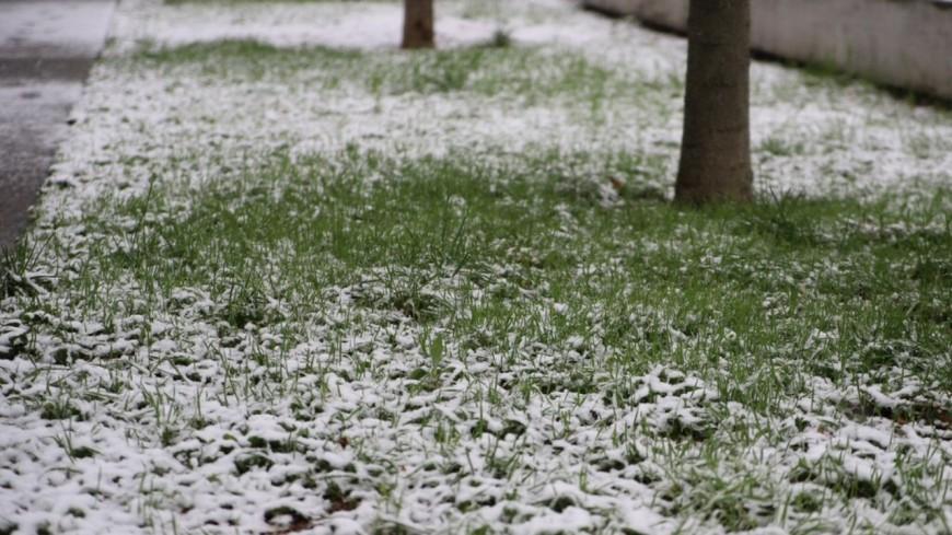 Météo à Lyon : le retour du froid (et peut-être de la neige) cette semaine !