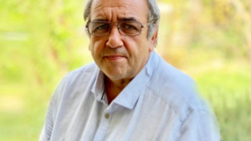 Dix jours après le décès du maire, les élections municipales annulées par le Conseil d'Etat à Pusignan
