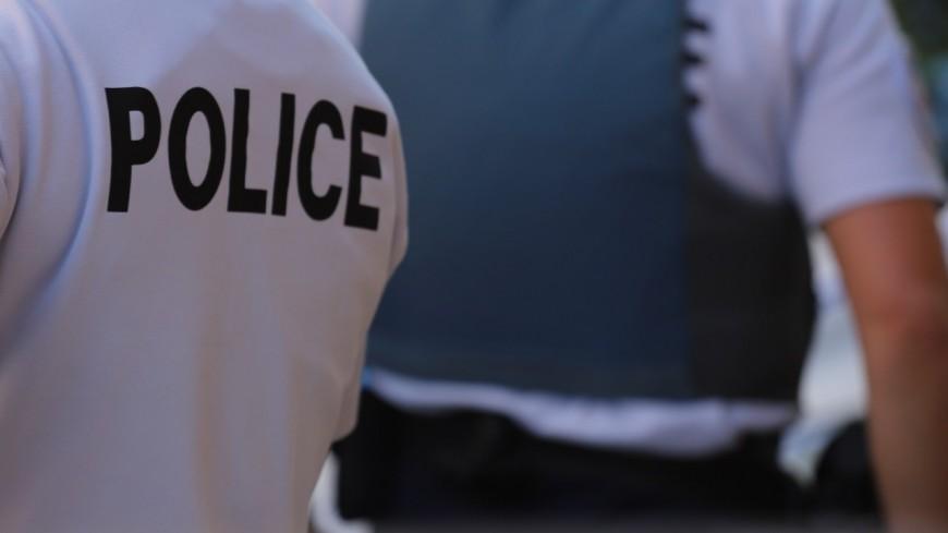 Villeurbanne : ivre, il frappe et mord les policiers