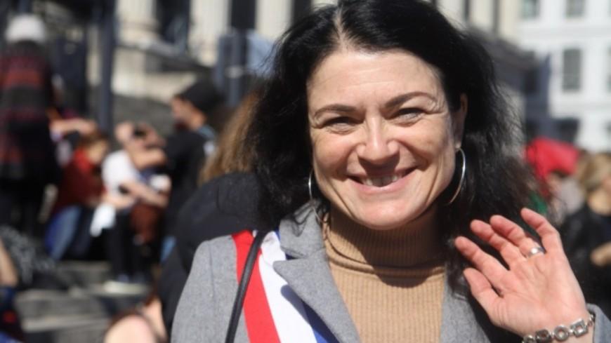Lyon : Nathalie Perrin-Gilbert de retour devant la justice avec d'anciens adjoints