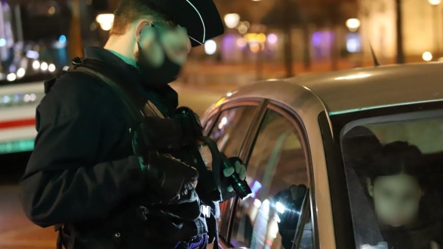 Près de Lyon : appelé par la police pour récupérer sa fille non-respectueuse du couvre-feu, il débarque et agresse l'adolescente