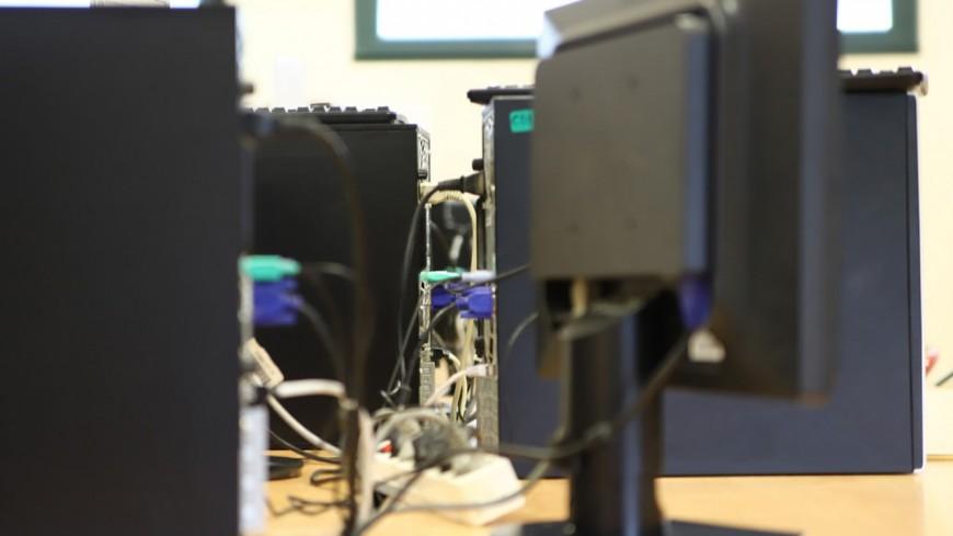 La Communauté de communes de l'Est lyonnais visée par une cyberattaque, une rançon de 200 000 euros