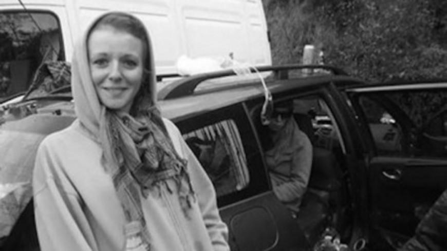 Un non-lieu dans l'enquête sur la mort d'Anne-Cécile Pinel