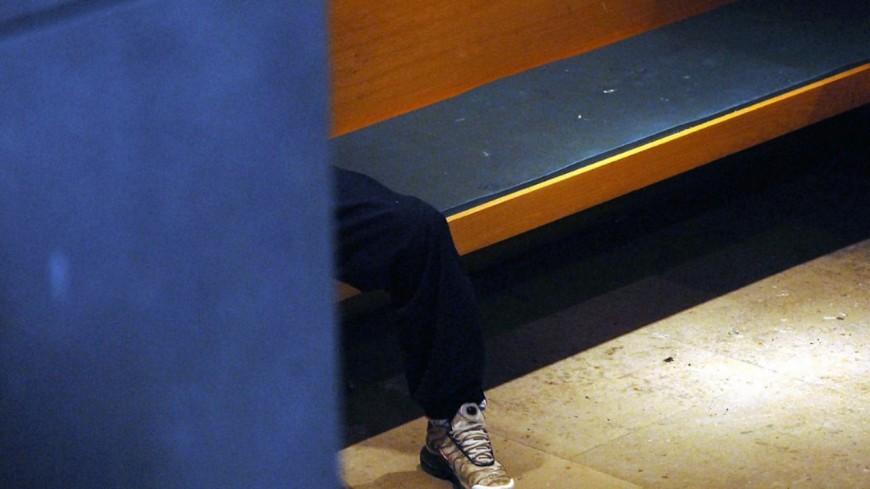 Une bande spécialisée dans l'agression de personnes âgées interpellée à Lyon