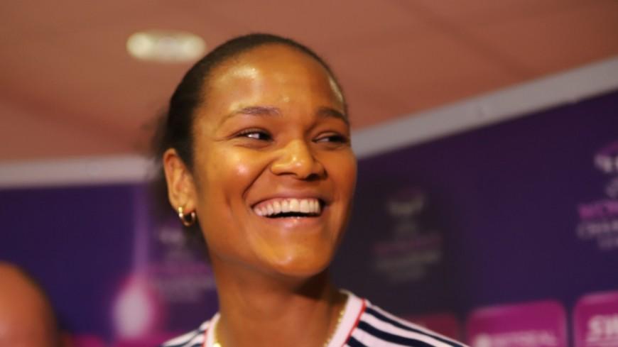 Ligue des Champions : la bonne opération de dernière minute pour l'OL féminin face au PSG (0-1)