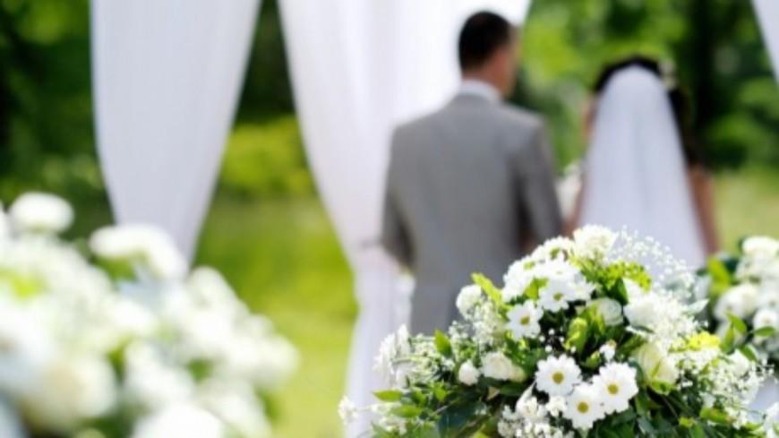 Mariage houleux à Bron : des amendes requises contre les proches de la mariée