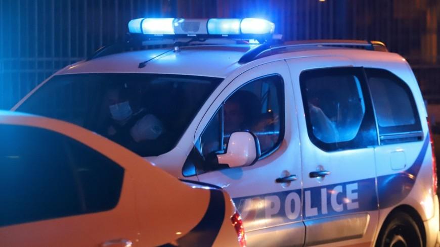 Vénissieux : après une dispute, il poignarde son frère devant leur mère