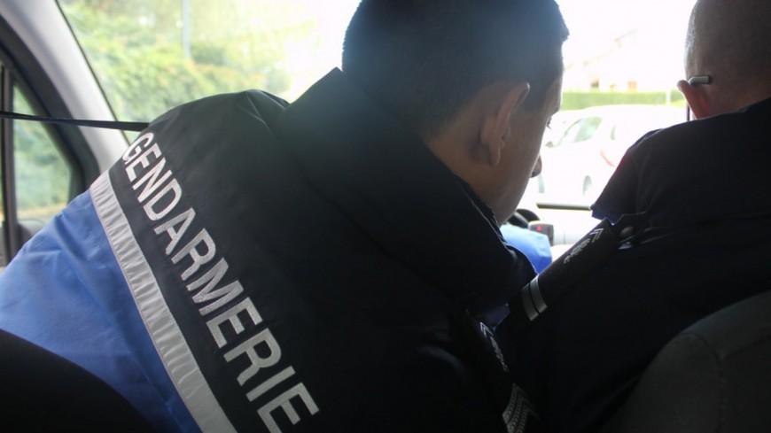Près de Lyon : disparition inquiétante d'un jeune handicapé de 27 ans, un appel à témoin lancé