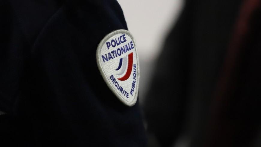 Près de Lyon : contrôlé par la police, il essaye de se faire passer pour son frère décédé