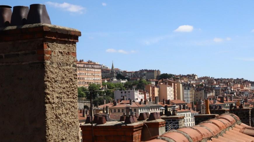 Météo à Lyon : des records de chaleur battus cette semaine à Lyon ?