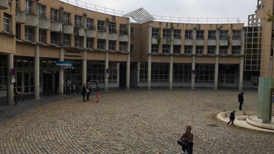 Agressions sexuelles à l'ENS de Lyon : une enquête demandée par le gouvernement