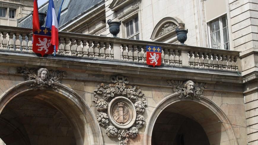 Agents payés plus par erreur : la Ville de Lyon renonce à réclamer de fortes sommes