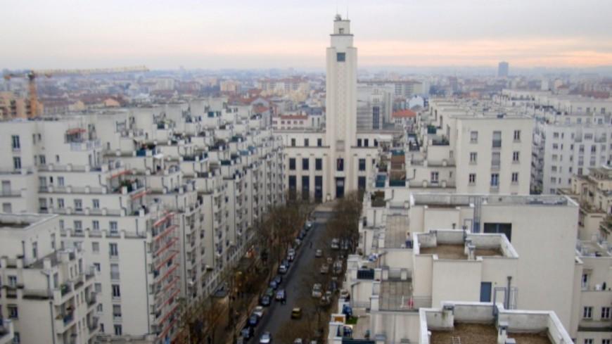 Capitale française de la culture 2022 : Villeurbanne a été choisie !