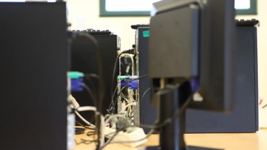 Lyon : 40 000 vidéos et 200 000 photos pédopornographiques sur ses ordinateur et disques durs externes