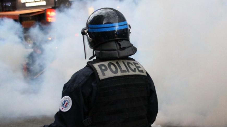 Près de Lyon : deux manifestations interdites par la Préfecture en raison de la crise sanitaire