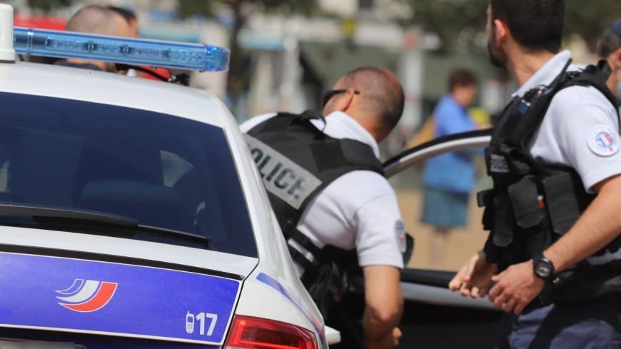 Lyon : huit mineurs âgés de 13 à 17 ans interpellés après de nombreux rackets
