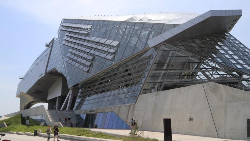 Deux nouvelles expositions au musée des Confluences à Lyon : bientôt une visite virtuelle
