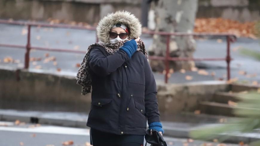 Demande de remise en liberté de Cécile Bourgeon : la cour d'appel de Lyon rendra sa décision le 22 avril