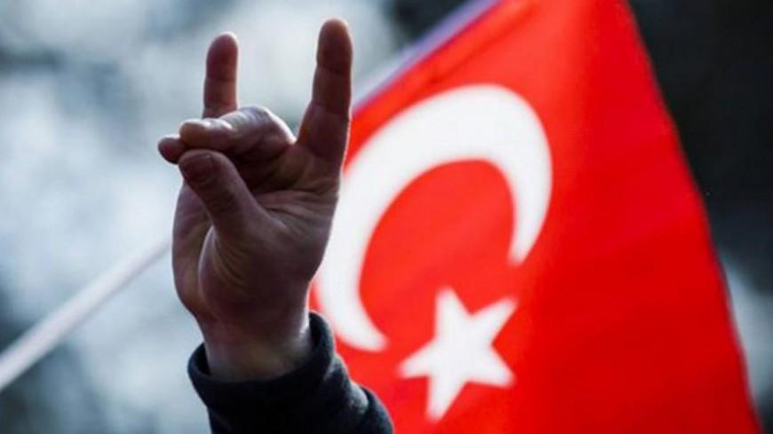 Lyon : des membres des Loups Gris attaquent les locaux de l'association kurde