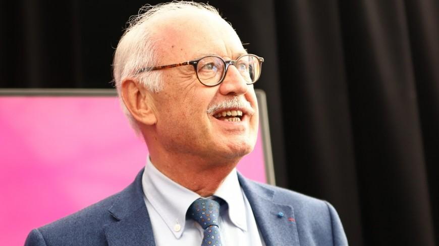 """Droit à l'euthanasie : """"La société française est prête"""" assure le député Jean-Louis Touraine"""