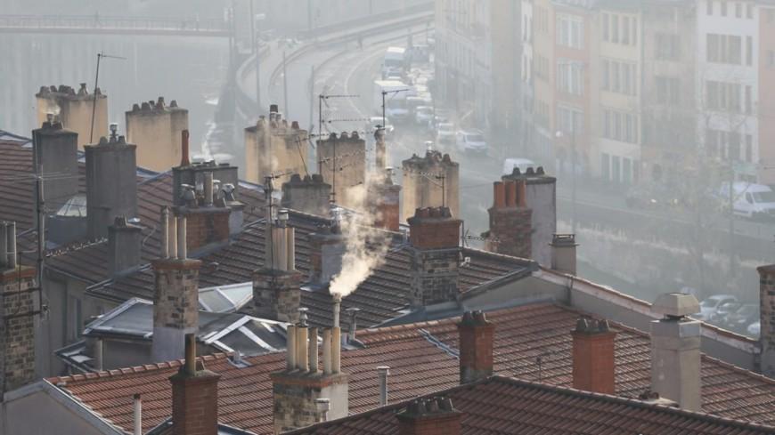 Météo à Lyon et son agglomération : après la douceur, revoilà le froid !