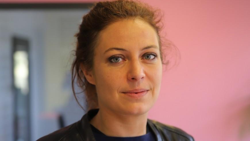 """Blandine Brocard : """"Quand on oblige à se faire vacciner, ça provoque l'effet inverse avec un rejet"""""""