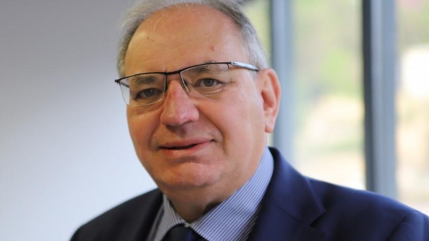 A l'Assemblée, un député du Rhône alerte sur le danger des déprogrammations à l'hôpital