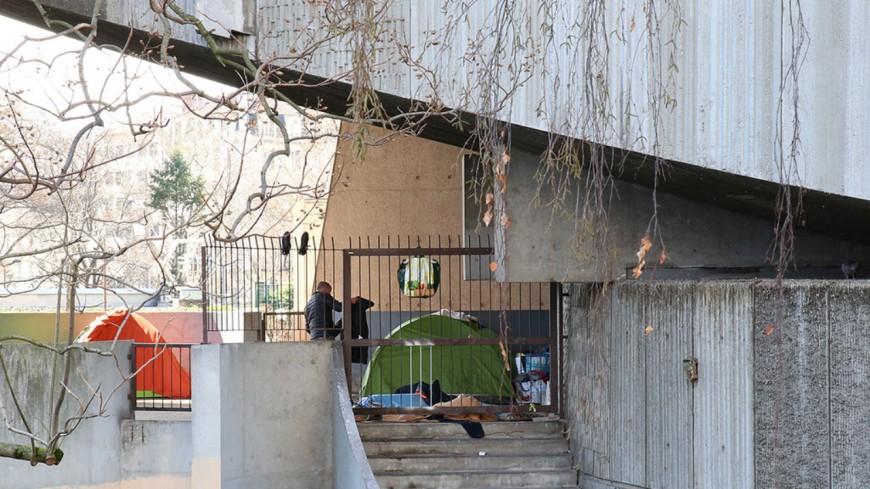 16% de la population vit sous le seuil de pauvreté dans la Métropole de Lyon