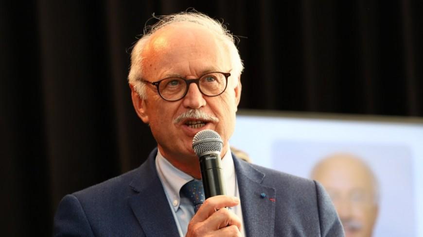 """Euthanasie : des députés du Rhône demandent """"un réel débat sur la fin de vie"""" à l'Assemblée"""