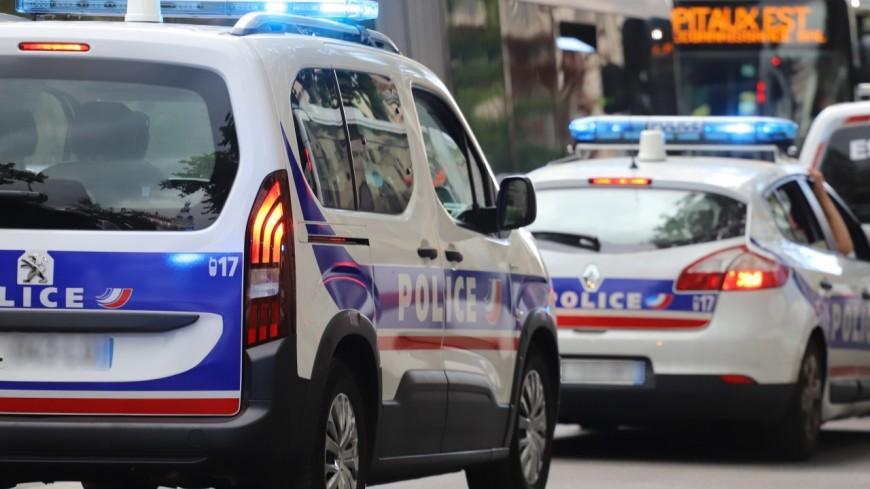 Lyon : une femme interpellée dix mois après un cambriolage
