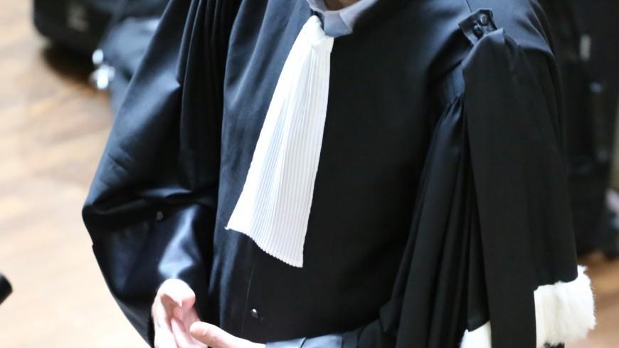 Lyon : prison avec sursis pour la mère qui frappait son fils avec une ceinture