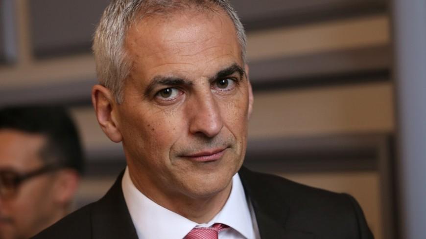 Fin de vie : un député du Rhône déplore le blocage de certains membres de l'Assemblée Nationale