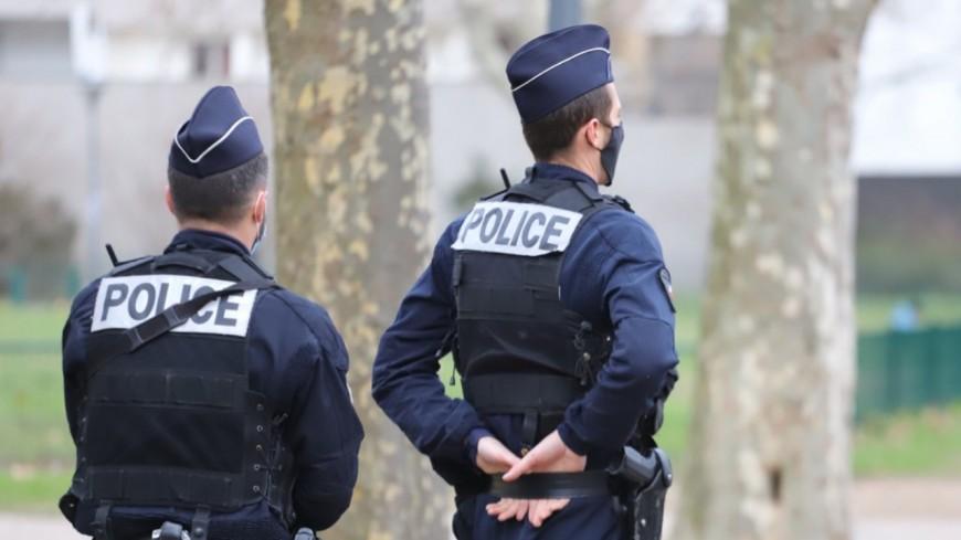Près de Lyon : les trafiquants de drogue cambriolaient aussi les garages