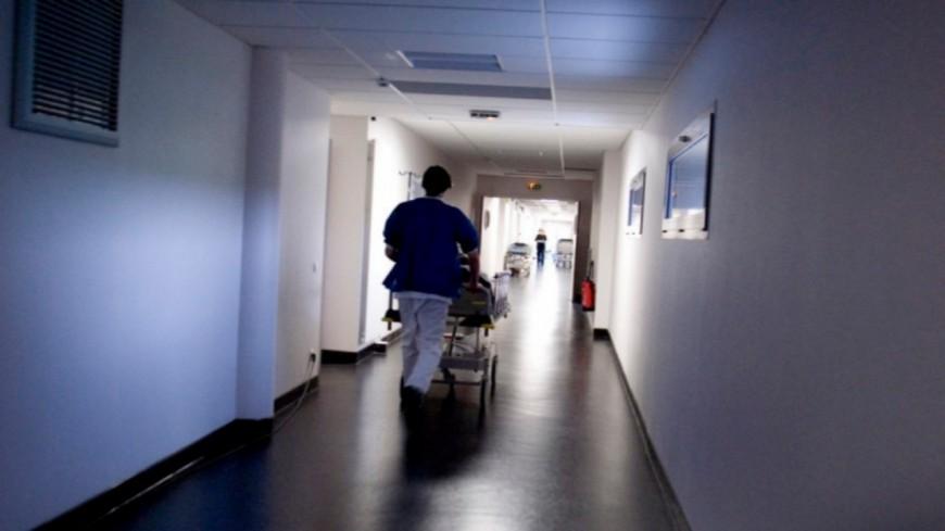 Près de Lyon : interpellation de six ados qui dégradaient l'hôpital de Givors et mettaient la vie de patients en danger