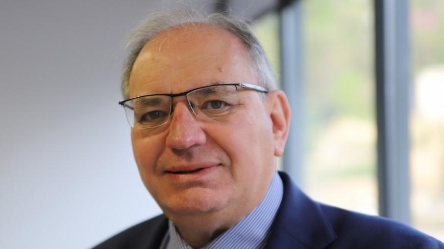 """Gel : le député Bernard Perrut demande """"des mesures concrètes et un fonds spécifique"""" pour les agriculteurs"""