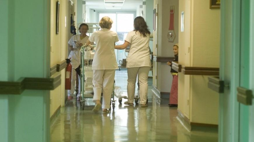 Lyon : l'hôpital Saint Joseph Saint Luc à la recherche de volontaires pour une étude sur le dépistage du cancer du sein