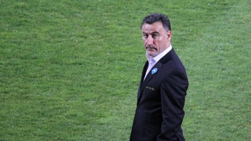 OL : Christophe Galtier (LOSC) serait proche d'un accord pour entraîner Lyon