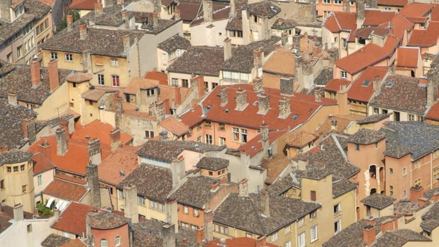 Lyon : un casting pour la nouvelle émission d'M6 portée sur l'immobilier