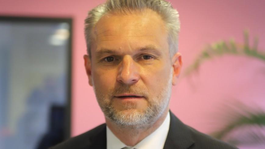 """Paul-Maurice Morel (Groupe Bocuse) : """"Les clients seront au rendez-vous à la réouverture"""""""