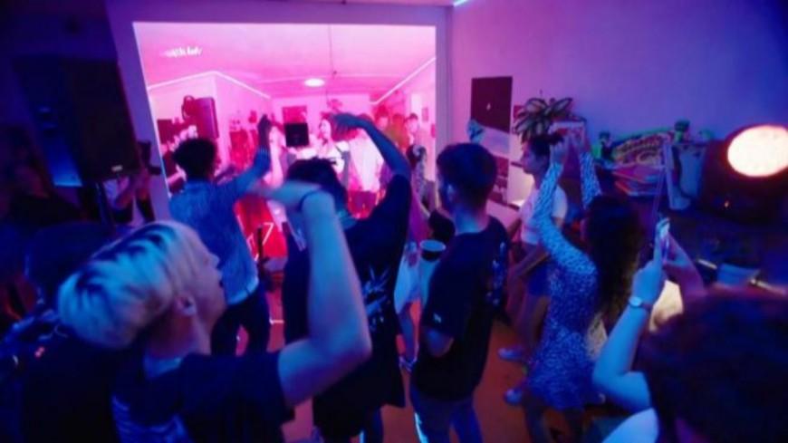Lyon : une start-up fait la chasse aux voisins trop bruyants et aux fêtes clandestines !