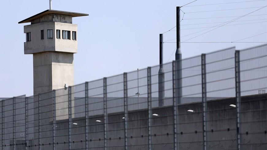 Viol d'une mineure par un récidiviste libéré de prison : le parquet de Lyon se défend