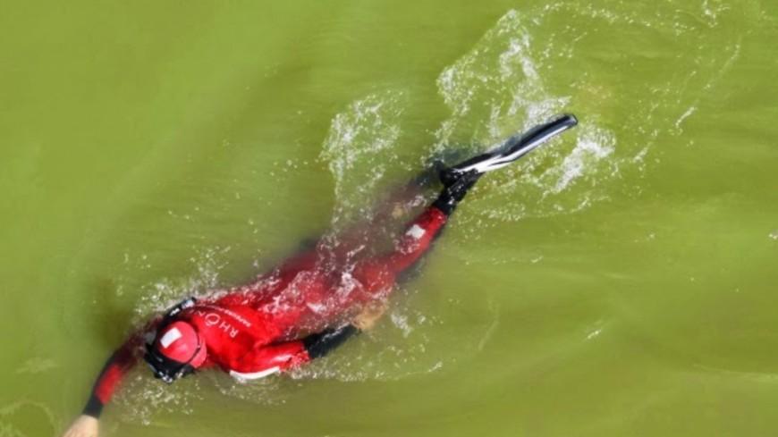 Lyon : une personne tombée dans la Saône récupérée par un bateau de plaisance