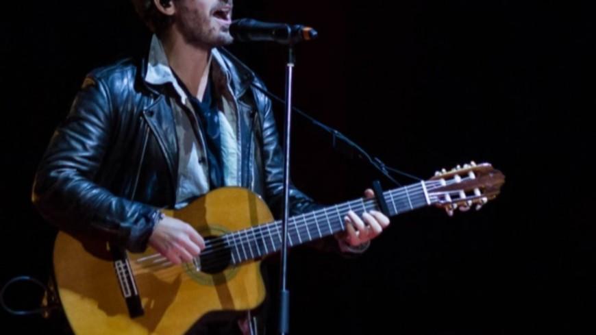 Lyon : le Centre des Neurosciences recherche des mauvais chanteurs pour une étude
