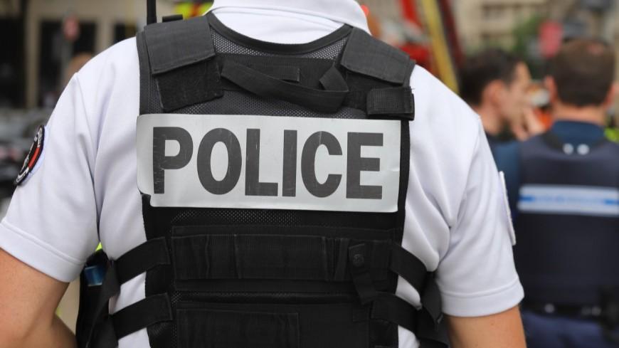 Lyon : trois femmes interpellées après 17 vols en Presqu'Île