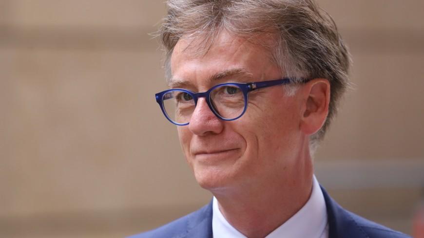 Près de Lyon : le maire de Tassin-la-Demi-Lune positif au Covid