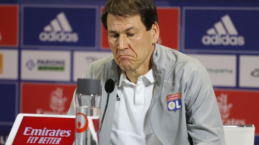 Propos de Pablo Longoria sur les entraîneurs et joueurs français : les Lyonnais se payent le patron de l'OM