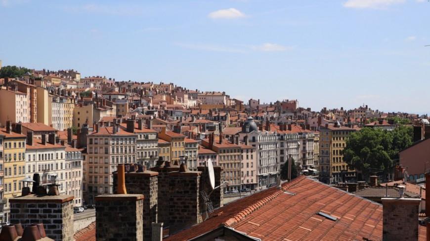 Météo : retour progressif de la douceur cette semaine à Lyon et dans le Rhône